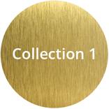 Box Icon £849