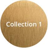 Box Icon £250
