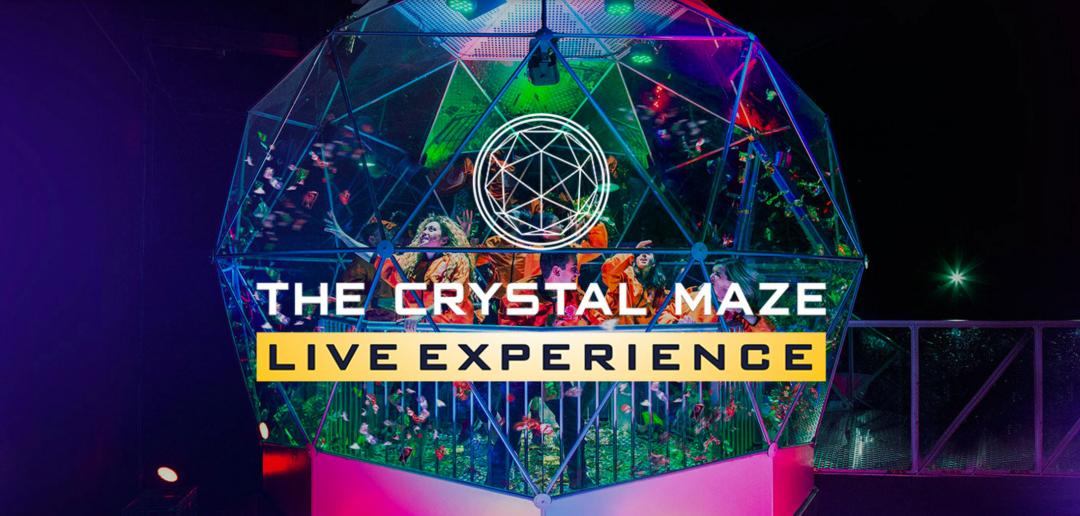 gift-for-girl-crystal-maze