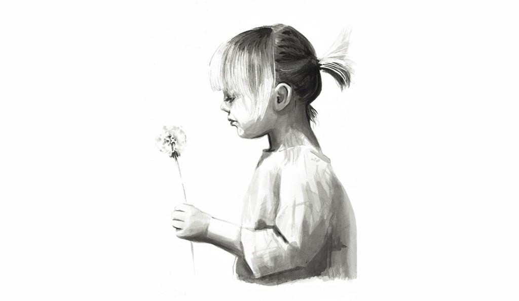 personalised-illustrations-girl-gift