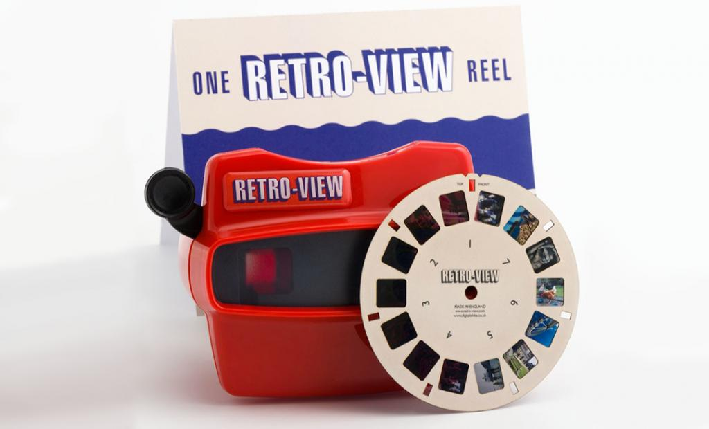 gifts-for-girls-retro-view reel
