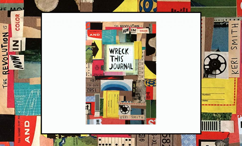 gifts-for-girl-wreck-this-journal