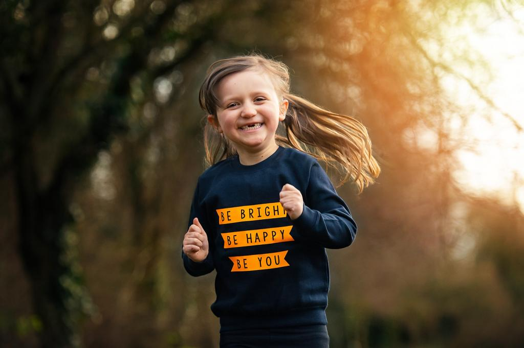 girl-running-we-are-scamp-jumper